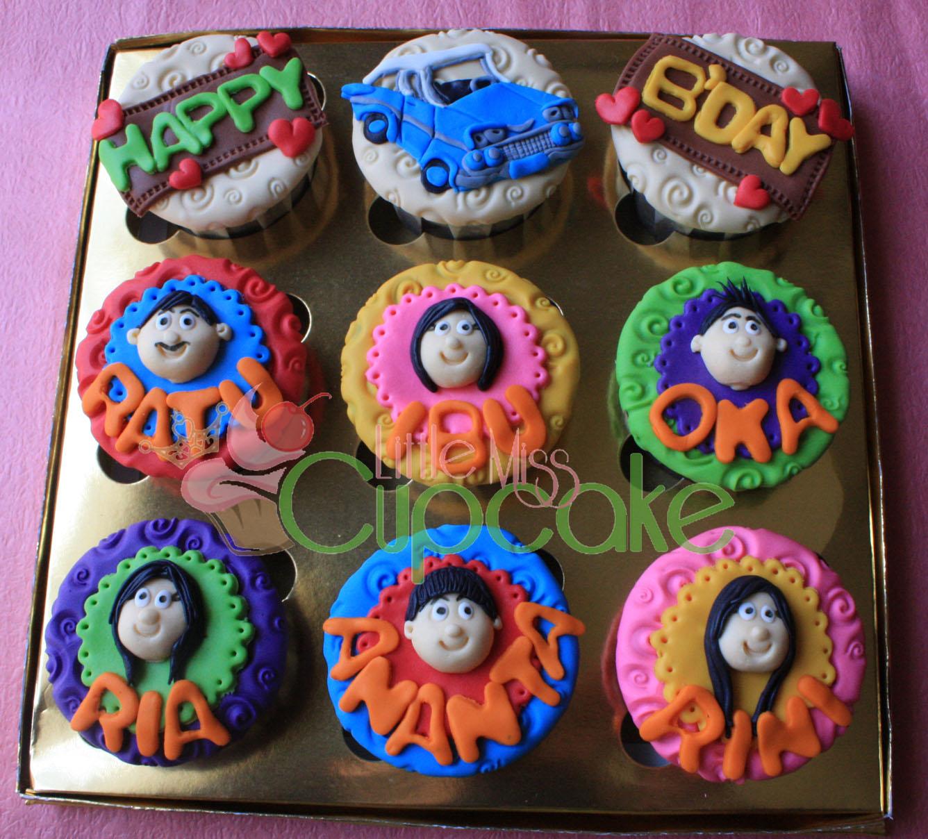 birthday_cupcake_fondant_19